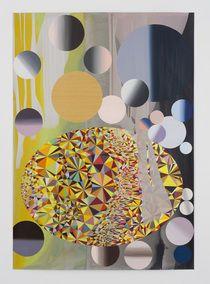 Satoshi Ohno, 'untitled,' 2011, Tomio Koyama Gallery