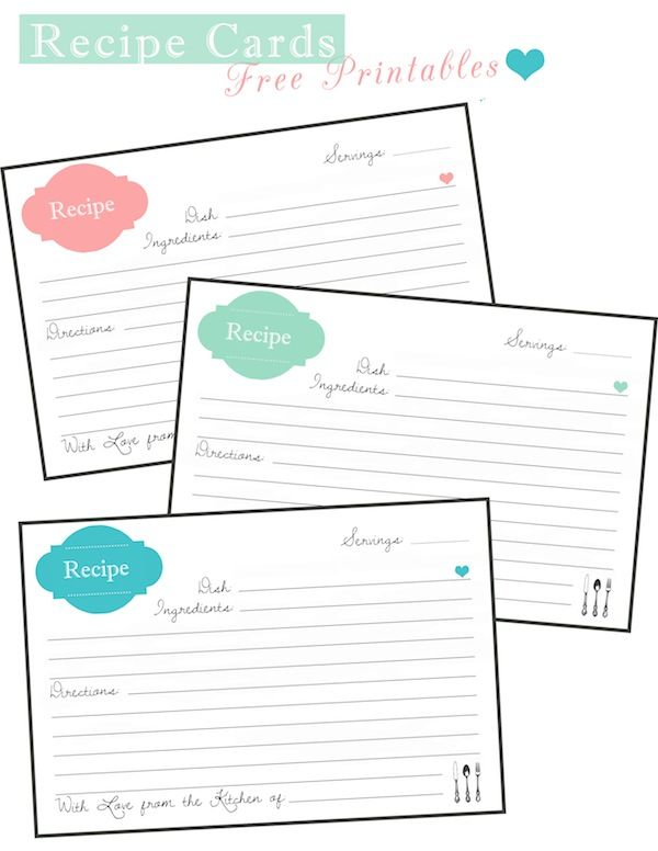 65 best Crafting images on Pinterest - free printable sorry cards