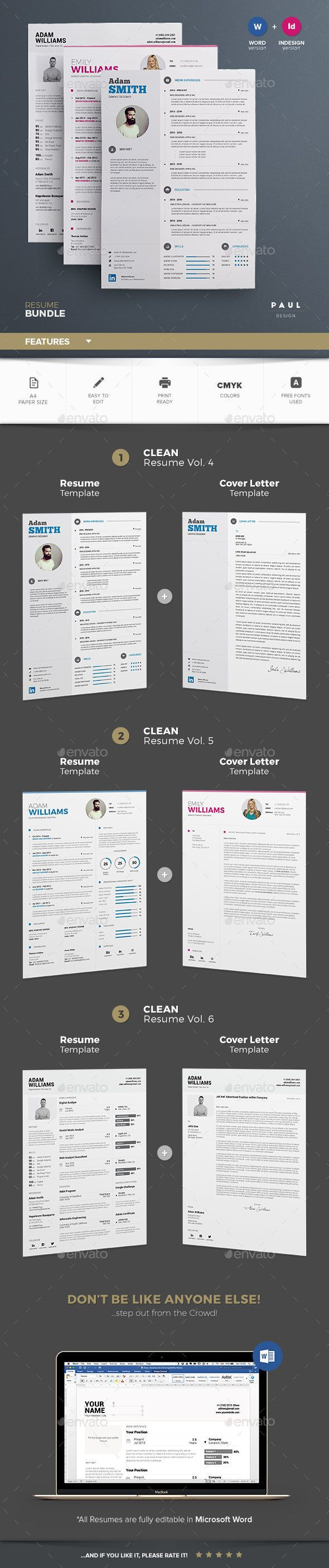 Best Resume Templates Design Bump Images On   Resume