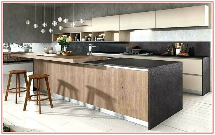 affordable kitchen cabinets near me in 2020   Affordable ...