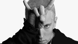 Eminem Cool Wallpapers at Hdwallpapersz.net