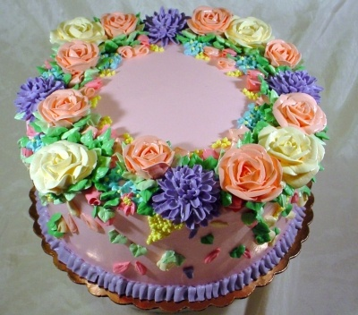104 best Cake Decoration images on Pinterest Birthday ideas