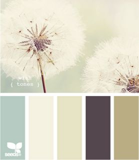 so soft gentle and pretty, love it for a bedroom or nursery or how about a bathroom!! Front porch?