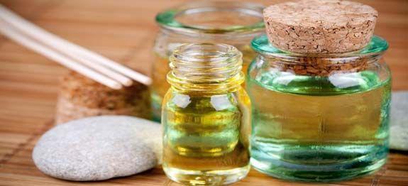 Faire son huile anti-piqûre d'insecte entièrement naturelle
