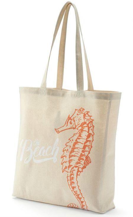 297 best Coastal Fashion images on Pinterest | Beach themes, Beach ...