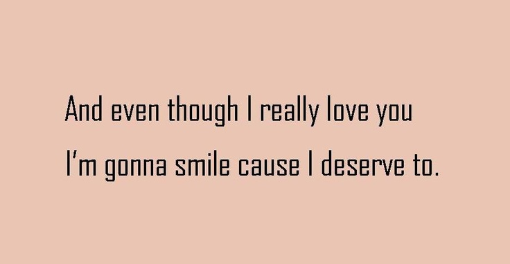 Leona Lewis, Better in Time. #Breakups