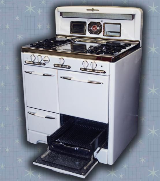 saying proper vintage kitchen stoves for sale you have colored