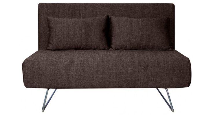 schlafsofa frizzo. Black Bedroom Furniture Sets. Home Design Ideas