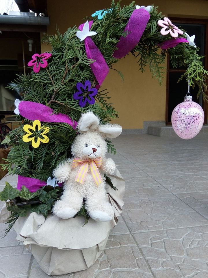 Húsvéti játékra hívunk Mobil Ász Shop www.mobilasz.hu