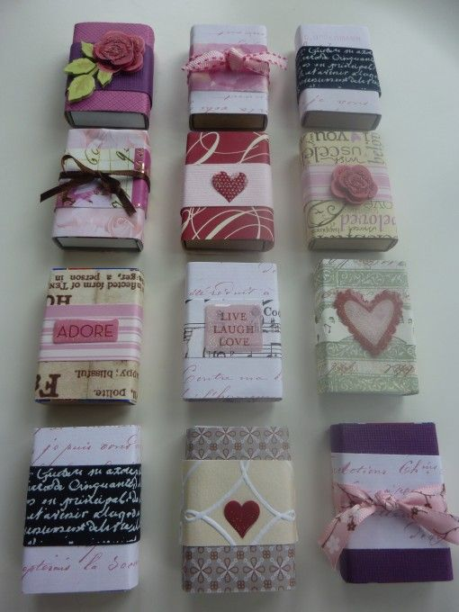ill advised valentine's day gifts - 60 best Boxes the small and cute kind images on