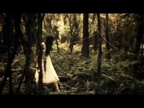 The Paper Kites - Bloom (Official Music Video) - YouTube. Such a sweet song, not as dark as the image for it