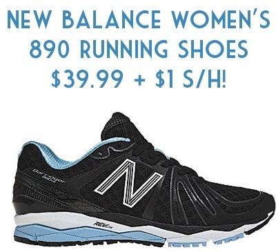 new balance 890 39