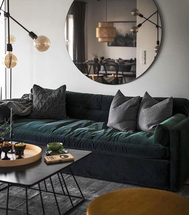 Pin von Rebecca Alvarez auf Hause und Interieur | Wohnzimmer