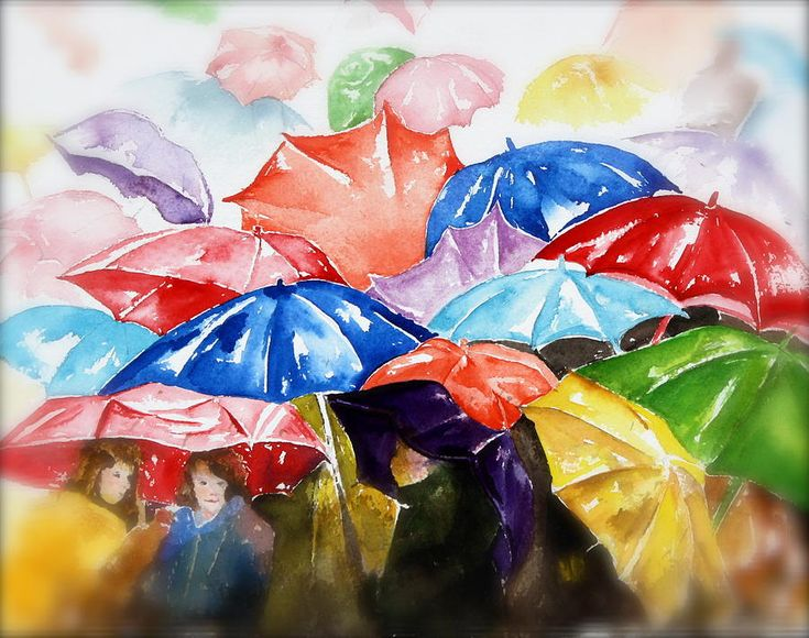 Compare Prices on Fine Umbrellas- Online Shopping/Buy Low Price ...
