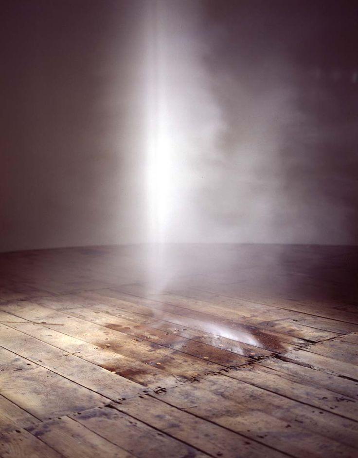 Ascension. Anish Kapoor Venice Biennale 2011 – My Biennale Guide
