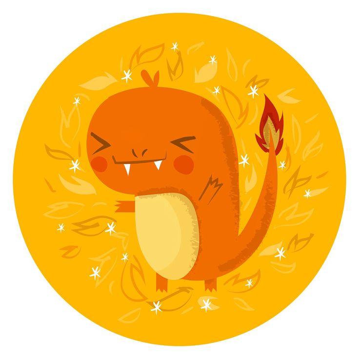 149 besten Pokémon Bilder auf Pinterest   3d papier ...