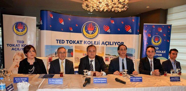 İzmirdeki özel okullar hakkında bilgi paylaşım topluluğudur. Özel Okullar izmir alanında değerlendirmelere yer verir.