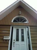 Calgary Window & Door Guys