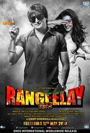 Do Rangeelay Stage Drama Full Free Download. Sonny is a collection agent for the Rangeelay Fynance Company. When he repossesses a scooter from Simmi, it's love at first sight. But she is free spirited, spoiled, cynical and does not believe in love. And she is also engaged to Ricky.