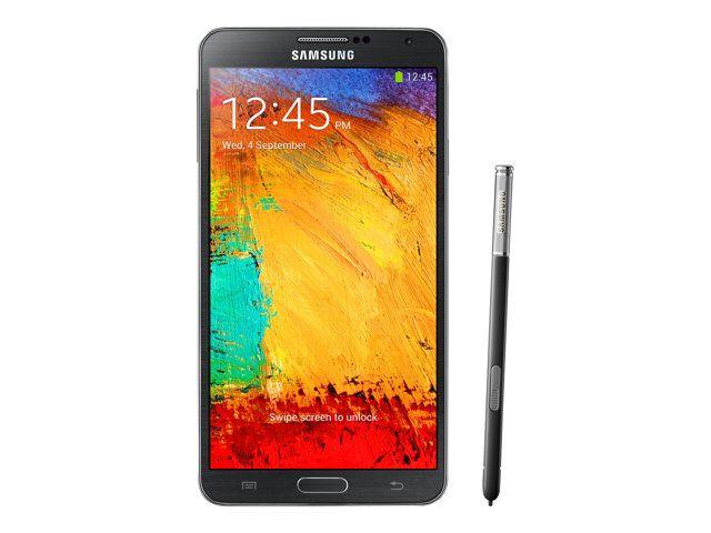Red: 2G GSM 850/900/1800/1900 - CDMA 800/1900 - N9009. SIM: Micro-SIM. Lápiz S Pen. Pantalla: táctil capacitiva Super AMOLED. Protección: Corning Gorilla Glass 3. Memoria: micro SD, hasta 64 GB Interno 16/32/64 GB, 3 GB de RAM. USB: v3.0 micro USB (MHL 2), Host USB. Cámara: 13 MP, 4128 x 3096 pixels, autofocus, flash LED. OS: Android OS, v4.3 (Jelly Bean), ampliable a v4.4.2 (KitKat). GPU: Adreno 330 (N9005, N9002) / Mali-T628 MP6 (N9000).