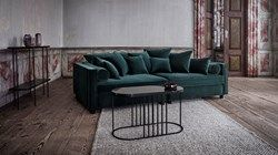 Sofa - Elegante und komfortable Designersofas mit tollen Details - Bolia