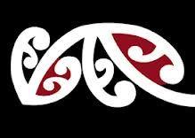 maori patterns - Google Search