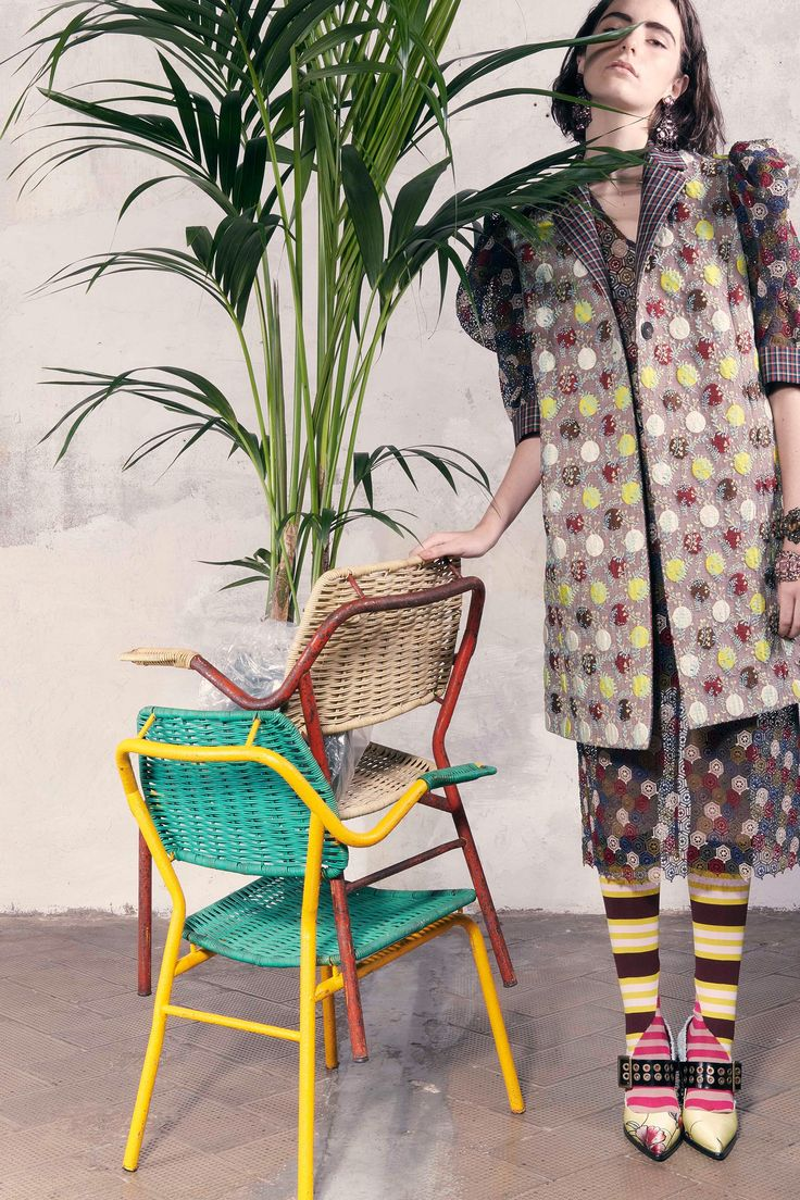 http://www.vogue.com/fashion-shows/resort-2018/antonio-marras/slideshow/collection
