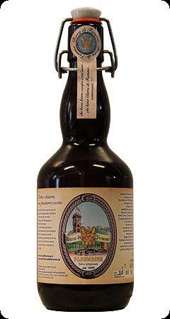 Fleimbier - 50cl - Birra di Fiemme