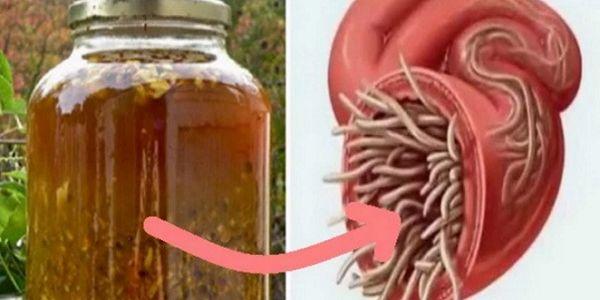Если у Вас слабая иммунная система, и вы страдаете от инфекций и воспаления, настало время положить этому конец!