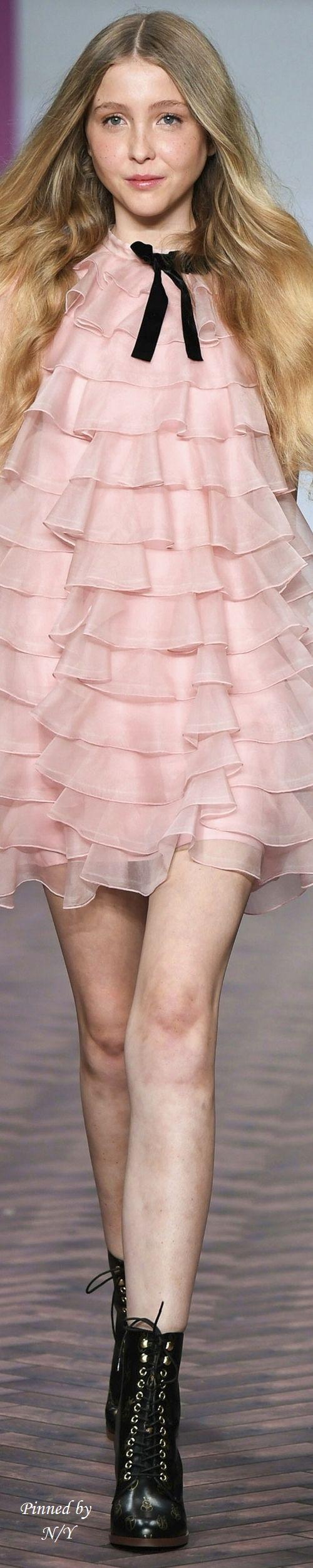 100 mejores imágenes de Deliciously Pink en Pinterest | En vogue ...