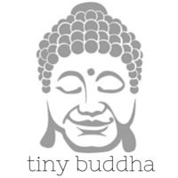"Teaching Mindfulness to Teens: 5 Ways to Get ""Buy-In"" - Left Brain Buddha"