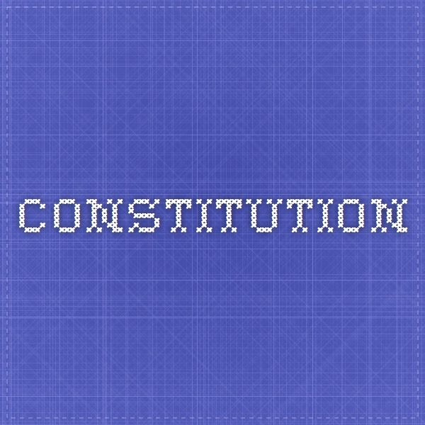 NSW Constitution - Schools NSW site - role of judiciary, governor etc