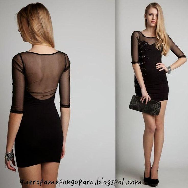 Donde puedo comprar vestidos de moda