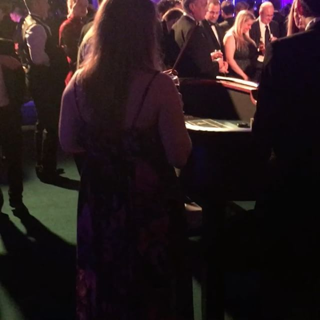 Corporate event at the Celtic Manor Resort with 10 of our luxury casino tables and our team of slick, pro dealers. @thecelticmanor @hiltonhotels @deverehotels #events #corporate #entertainment #craps #dice #roulette #blackjack #poker #casino #partytime #party #fun #blacktie #vegas #vegasnights #eventprofs #wales #celticmanor #instagood #instagram #instapic #f4f #evedeso #eventdesignsource - posted by Event Casino https://www.instagram.com/eventscasino. See more Event Designs at…