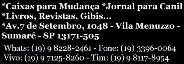 PAPELARIA NOTA 10 | Sumaré, SP #papelaria #administração