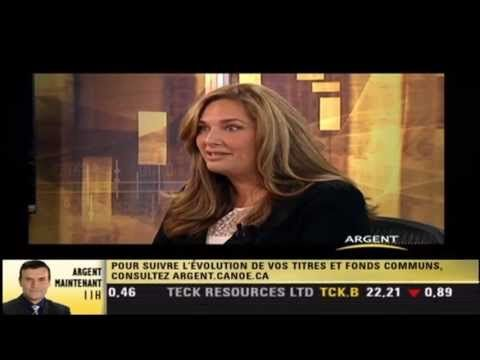 http://www.youtube.com/watch?v=II1ZfjnjyT0=youtu.be Attention les stagiaires! Attention interns! Monster Canada's Kareen Emery, shares valuable advice!  #findbetter #jobs #carreer #advice #monster