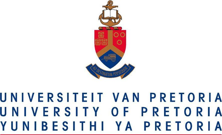 I graduated in 2001 from The University of Pretoria with a BA Degree in Publishing