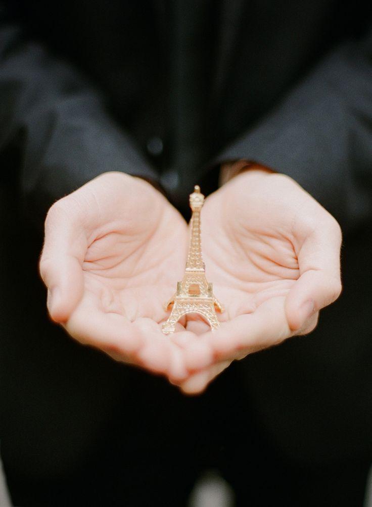 Un mariage américain à Paris, bridal session -Organisation et stylisme : Vanessa & Caroline - Créatrices de Mariages - La Fiancée du Panda blog Mariage et Lifestyle