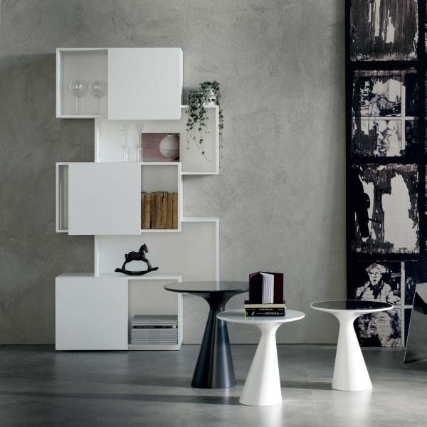 63 best Cattelan Italia images on Pinterest | Chairs, Italia design ...