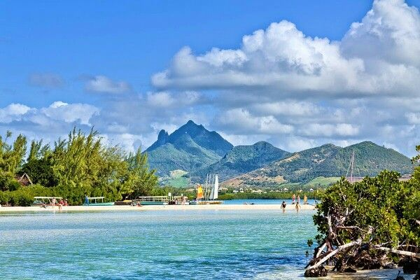 The Best Islands In The World According To Travelers