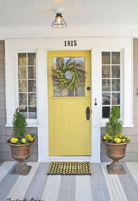 best farmhouse industrial decor joanna gaines paint colors on industrial farmhouse paint colors id=35799