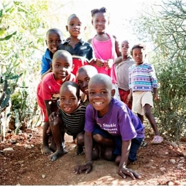 Hope for Haiti happens with your support.  All 2017 purchases will help provide an education to the children of our artisans in Haiti.  Go Shopping for a Change!