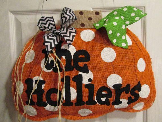 Decorating Ideas > 17 Best Images About Halloween On Pinterest  Bats  ~ 040025_Halloween Door Hangers Free Printable
