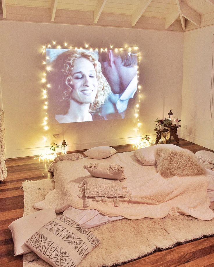 Our Galentines DIY on spelldesigns.com/blog now! @spell_byronbay #satc #girlsnight #movies #carrie