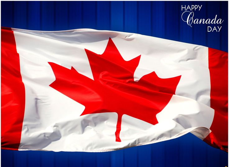 Download Dominion Day Latest Posters, Crafts, Banners | Happy Birthday Canada