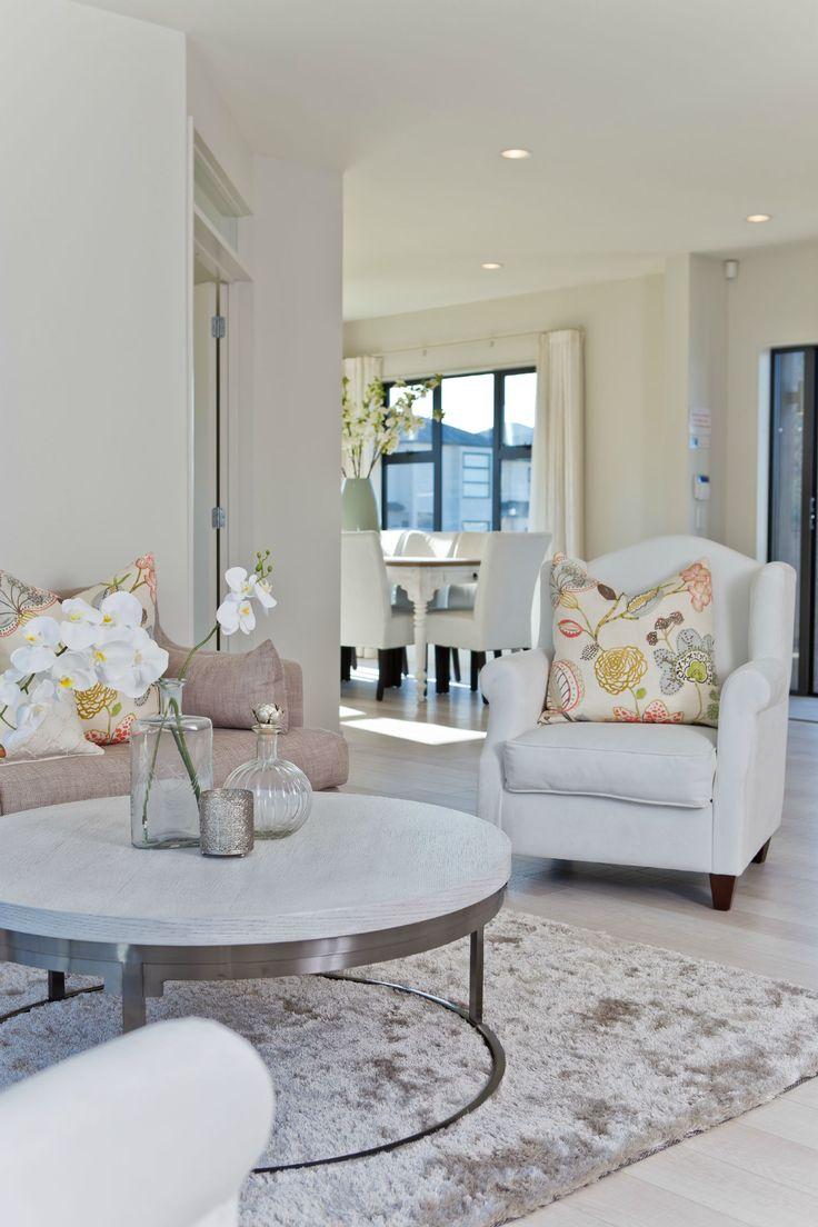 Interior Design | Home Staging
