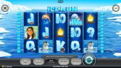 Red Hawk Casino Buffet Hours