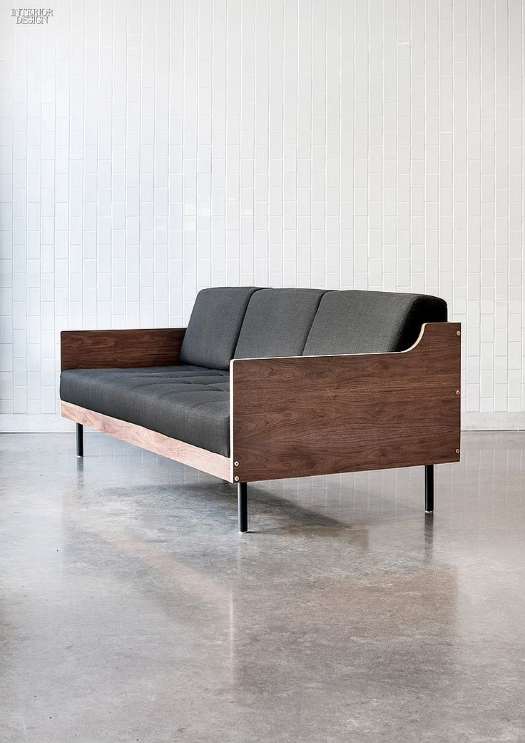 Archive sofa idea | www.bocadolobo.com/ #modernsofa #sofaideas