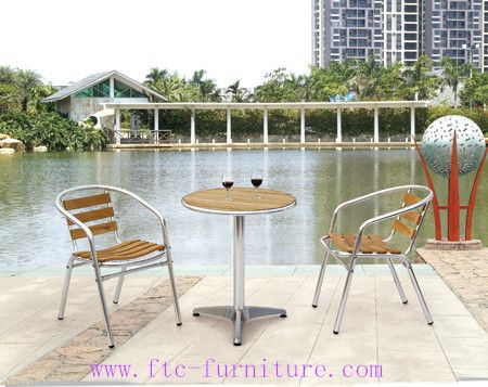 Restaurant Chair For Sale Www Facebook Com Pages Foshan Fantastic