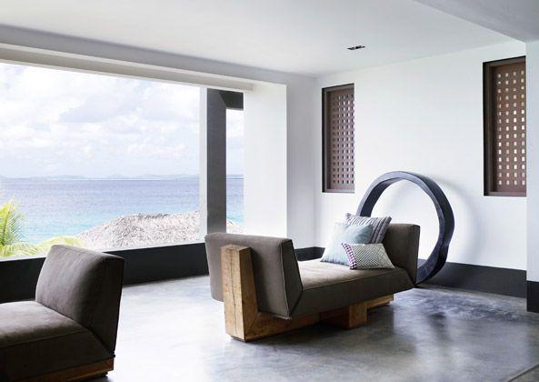 Rooms suites at piet boon bonaire in kralendijk design hotels
